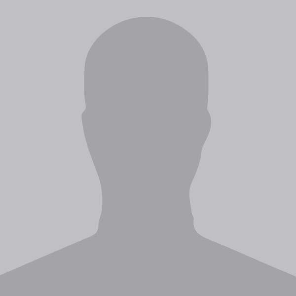 Male Avitar - HMO Writer