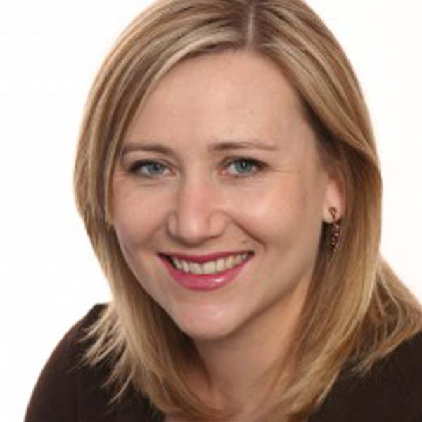 Sarah Walker - HMO Writer