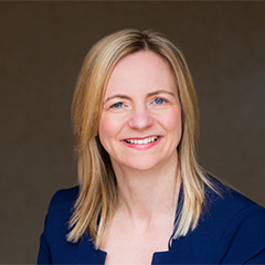 Wendy Whittaker-Large - HMO Writer