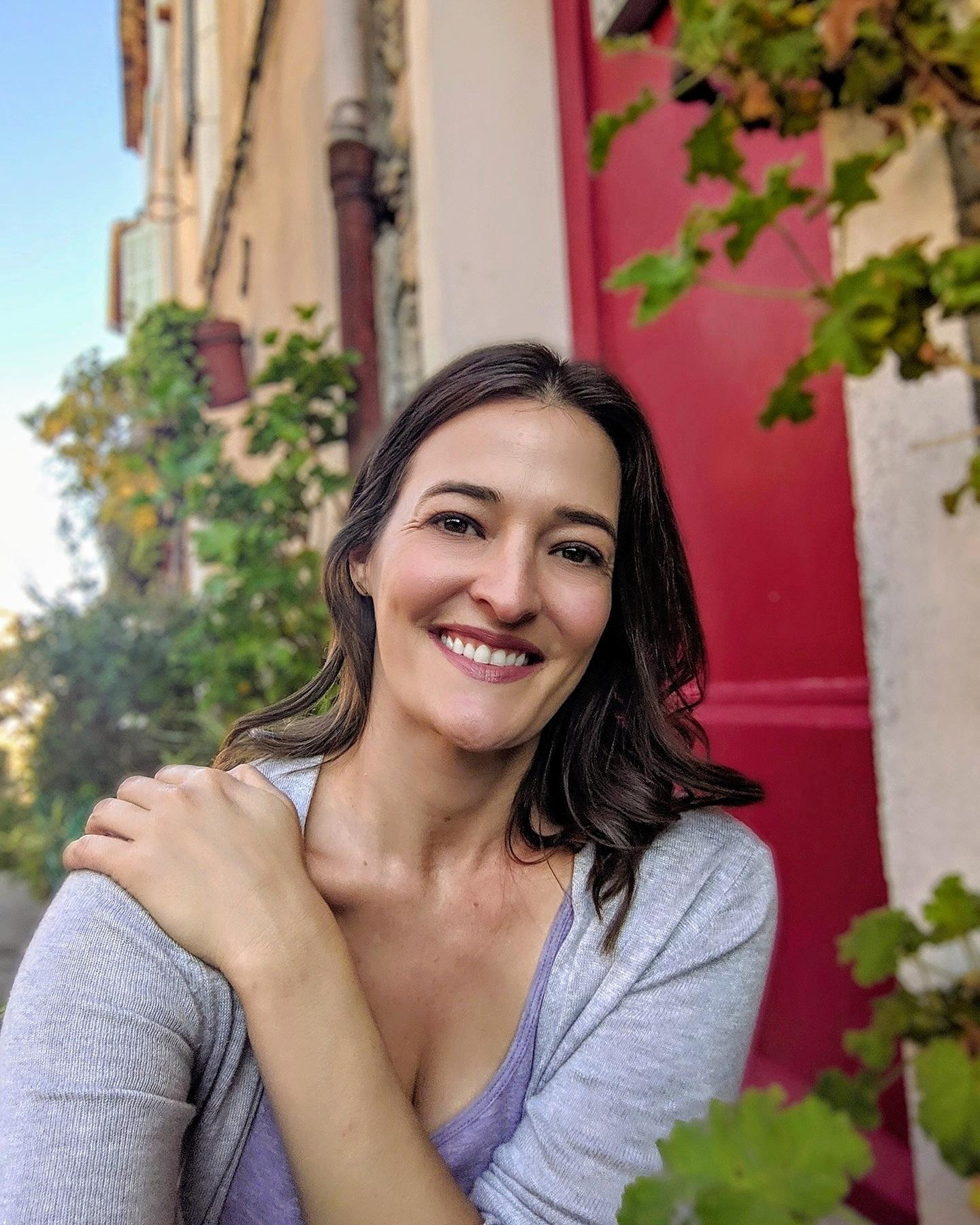 Leah Ziliak - HMO Writer