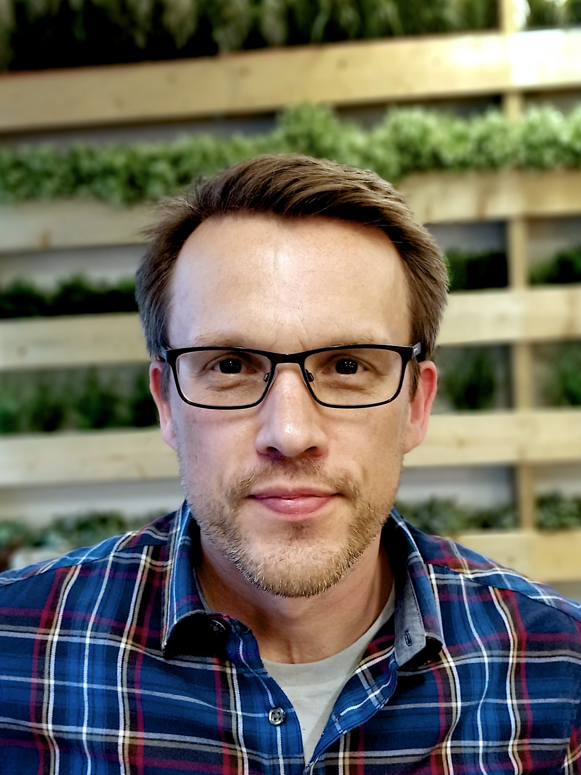 Matt Hutchinson - HMO Writer